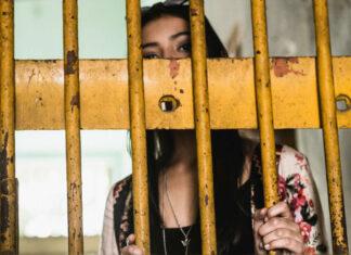 mujeres trans reclusorios violencia saltillo coahuila