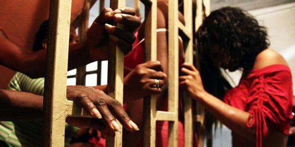 mujeres trans saltillo coahuila reclusorios
