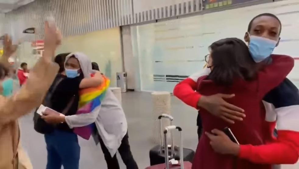 Personas LGBT+ que nos llenaron de orgullo en 2021