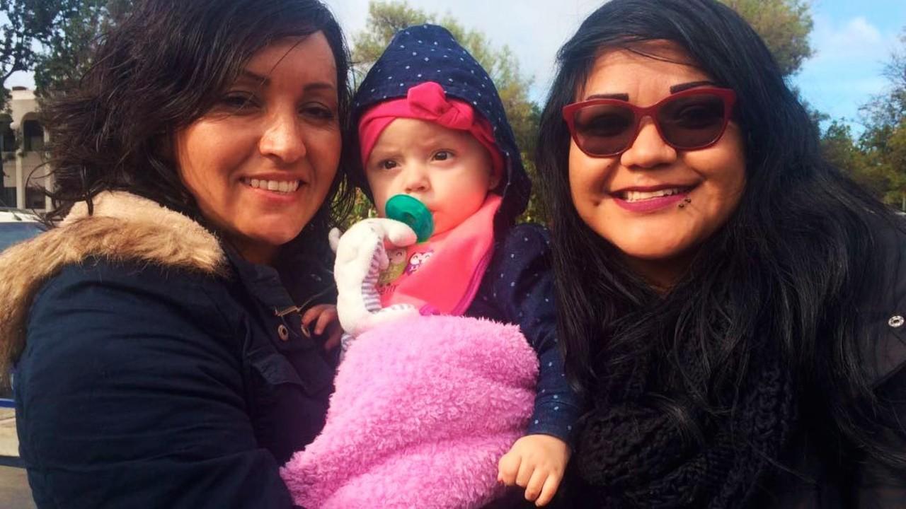 Estudio revela por qué las personas LGBT+ quieren tener hijos