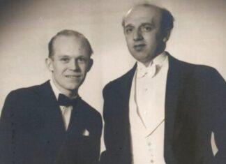 Primer matrimonio gay de la historia
