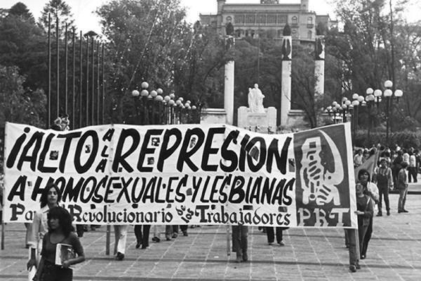 primera-marcha-orgullo-Mexico-2