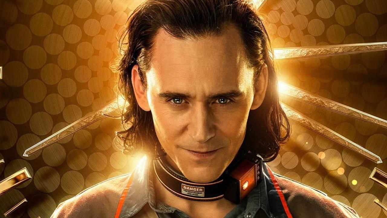 Loki serie gender fluid bisexual