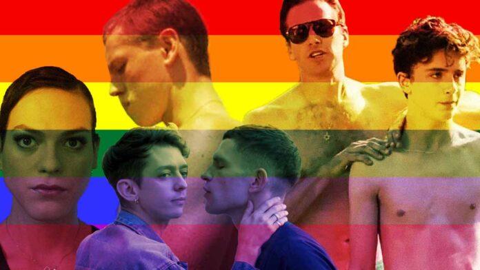 test películas LGBT+