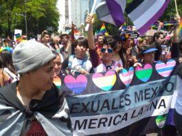 Demanda de asexuales contra el sistema de salud por considerar la asexualidad una enfermedad