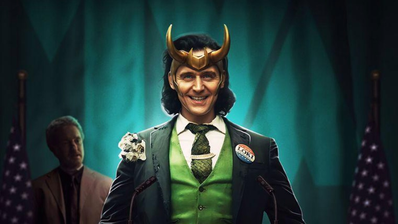 Final de temporada 1 de Loki tiene polémica bisexual