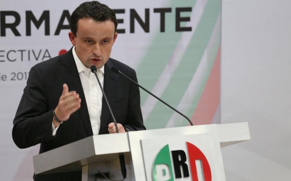 Mikel Ariola político homofóbico