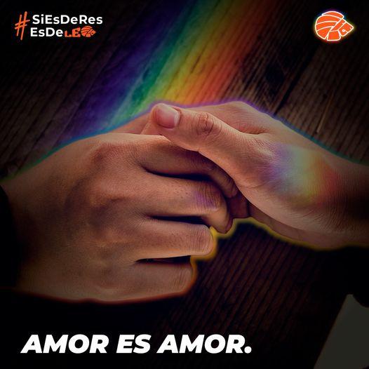 Restaurante Leo Mérida apoya a comunidad LGBT+