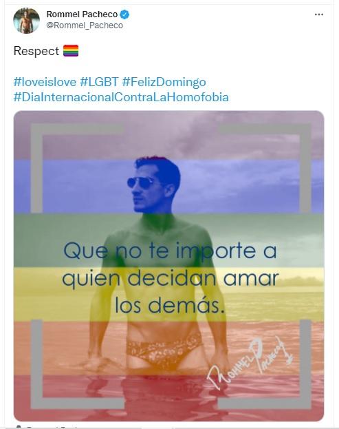 Abanderado mexicano en los Juegos Olímpicpos