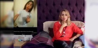 Caeli responsabiliza a YosStop de suicidio de mujer trans