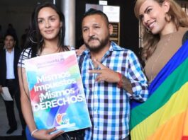 Cosas que El Mijis ha hecho por la comunidad LGBT+