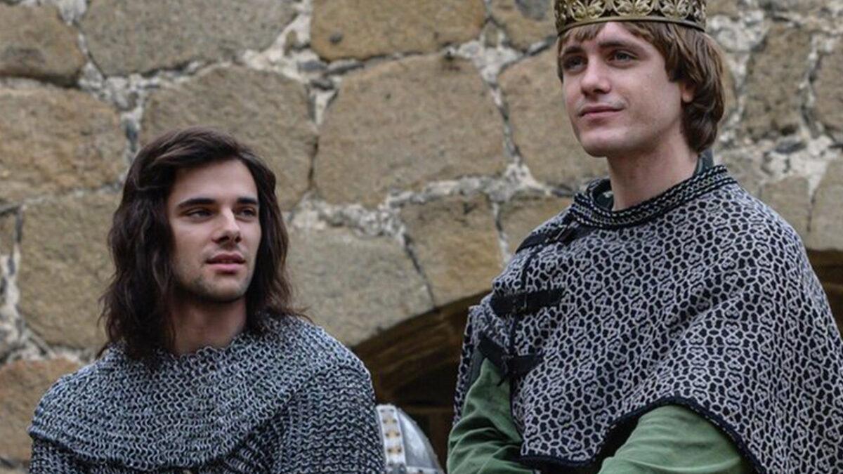 Nuño y García El Cid
