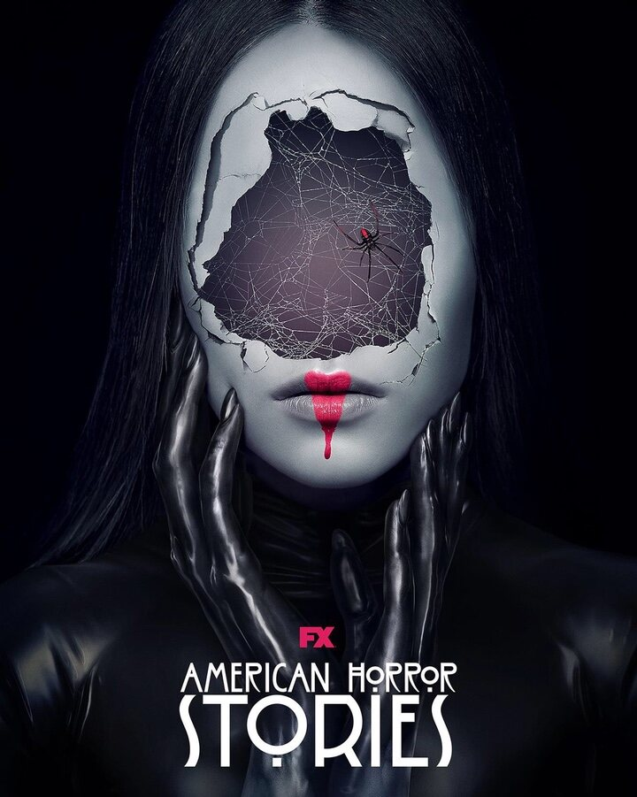 American Horror Stories spin-off