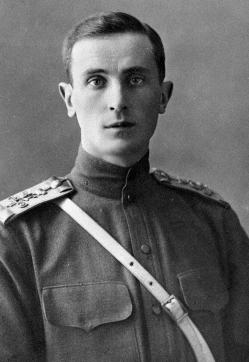 Príncipe Félix Yusúpov príncipes gay