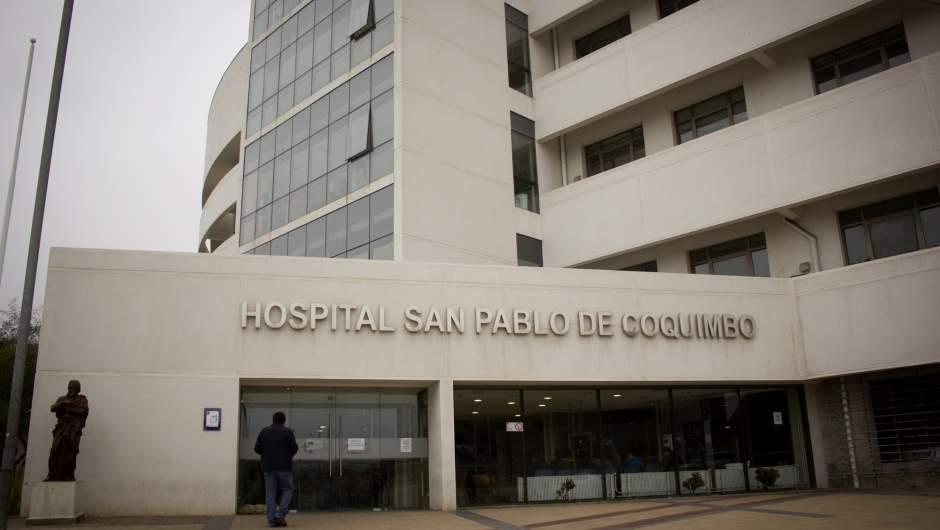 Médicos se burlan de paciente LGBT+ desangrándose en Chile