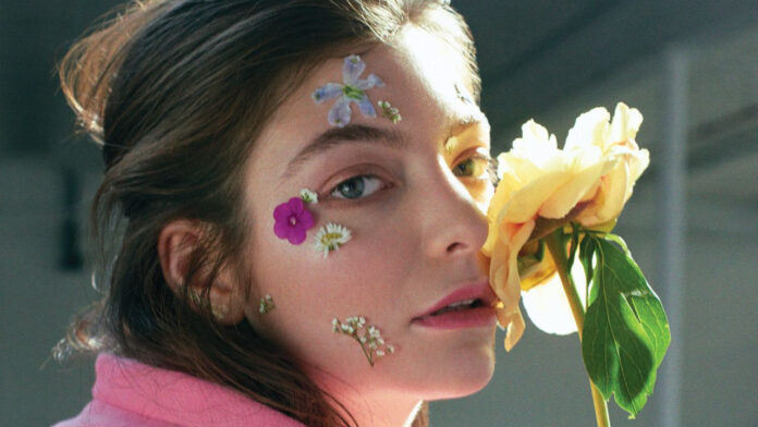 lorde cantante lgbt