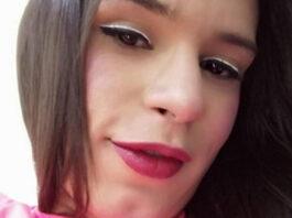 mujer trans asesinada medellín colombia isabella garzón monsalve 2021