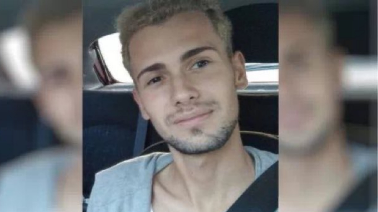 samuel luiz muñiz gay asesinado a coruña españa