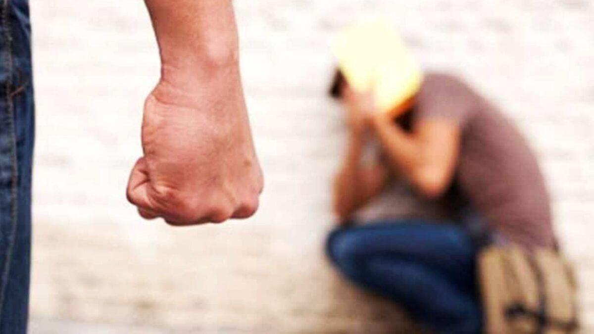 Casos de violencia entre parejas gays en CDMX