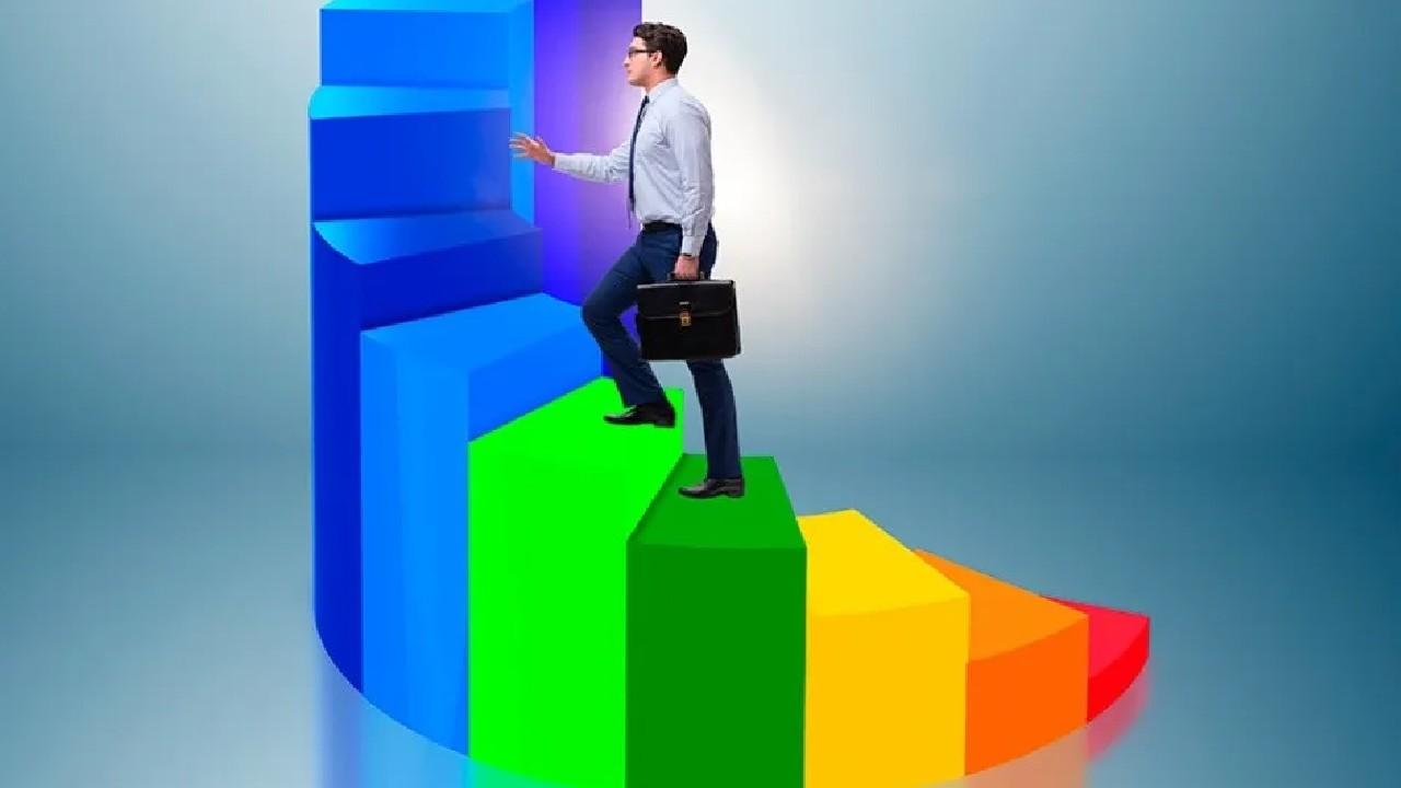 trabajadores gays y bisexuales ganan menos que heterosexuales