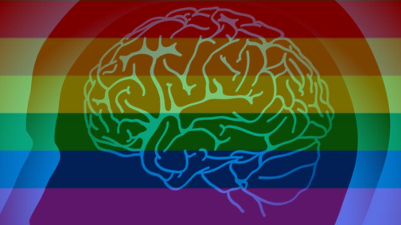 neuroqueer personas lgbt neurodivergencias neurodiversidad