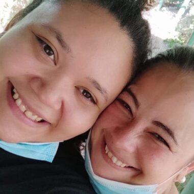 Carmen Cariciolo concejala y portavoz bisexual de Vox