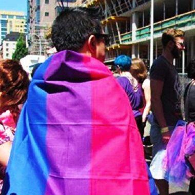 Chico bisexual busca hogar en Guadalajara