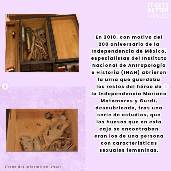 it gets better méxico mariano matamoros hombre trans inah huesos