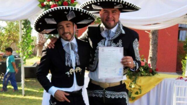 presentan iniciativa de reforma sobre matrimonio igualitario en Jalisco