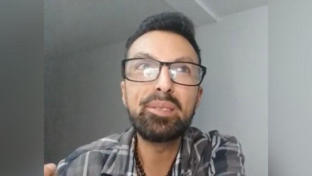 milo ibañez youtuber lgbt asesinado iztapalapa barrio san miguel