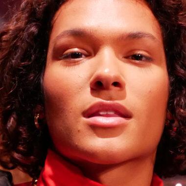 Omar Rudberg Simon Young Royals gay vida real
