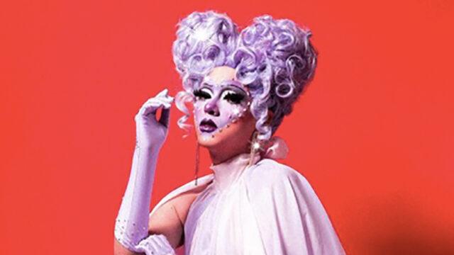 LMD4 drag queens respeto no más odio