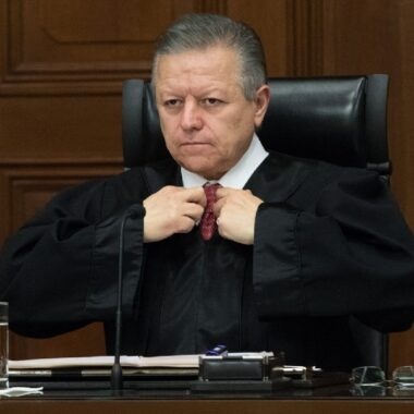 Sentencias de la Suprema Corte de Justicia de la Nación SCJN sobe derechos LGBT+